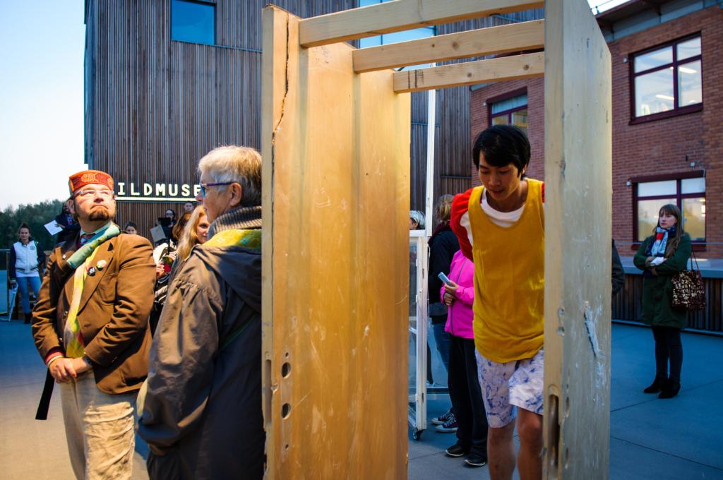 nomo-daco-staden-2014-DSC1125-photo-chris-erlbeck.jpg