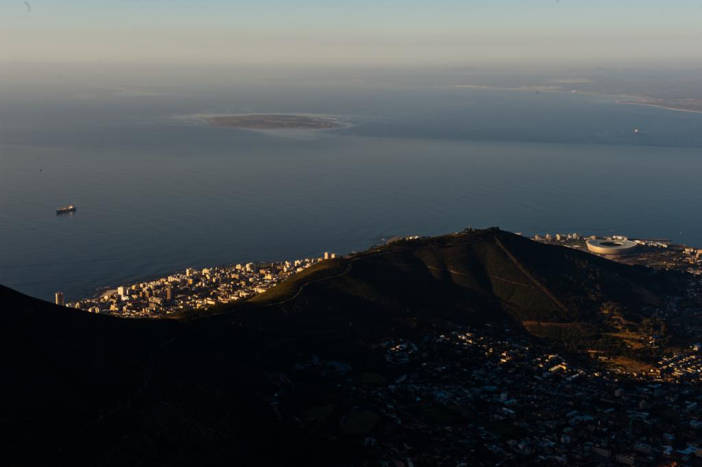 Cape-Town-2010-DSC0199-photo-chris-erlbeck.jpg