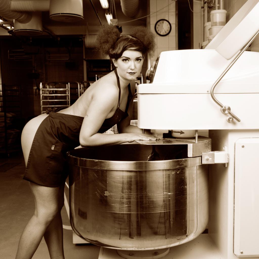 united-bakeries-calender-20070227-2-foto-chris-erlbeck.jpg